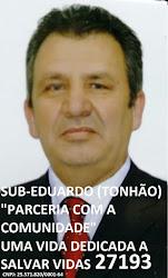 SUB-EDUARDO