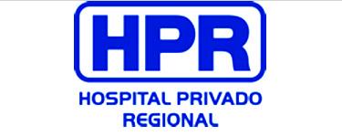 HPR Bariloche