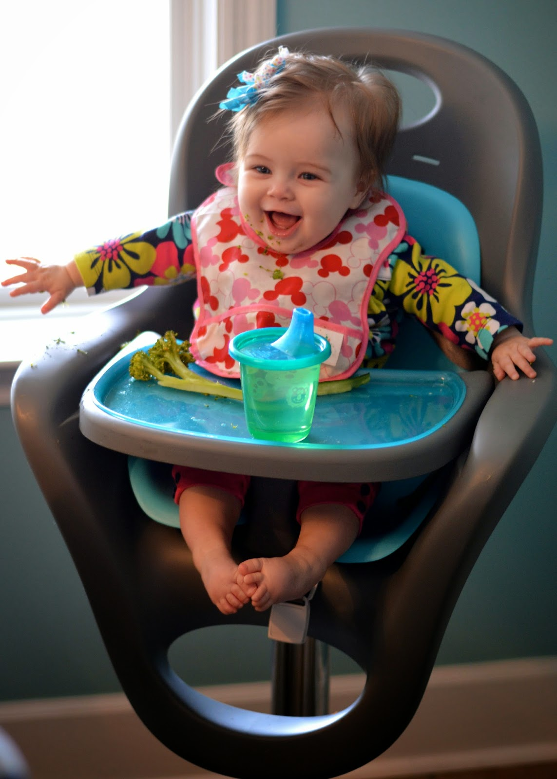 the journey of parenthood best baby led weaning high chair - i could not be more happy with our high chair i'm so glad we decided topurchase the boon high chair