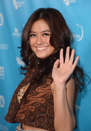 Foto+Seksi+Agnes+Monica+Di+Red+Carpet.jp