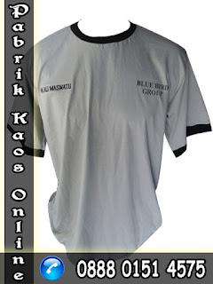 pesan kaos seragam murah, buat kaos seragam murah, bikin kaos seragam murah, order kaos seragam murah,
