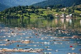 Inquinamento dell acqua rimedi