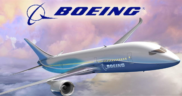 everything about all logos  boeing logo pictures
