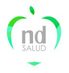 Blog de nutrición y dietética
