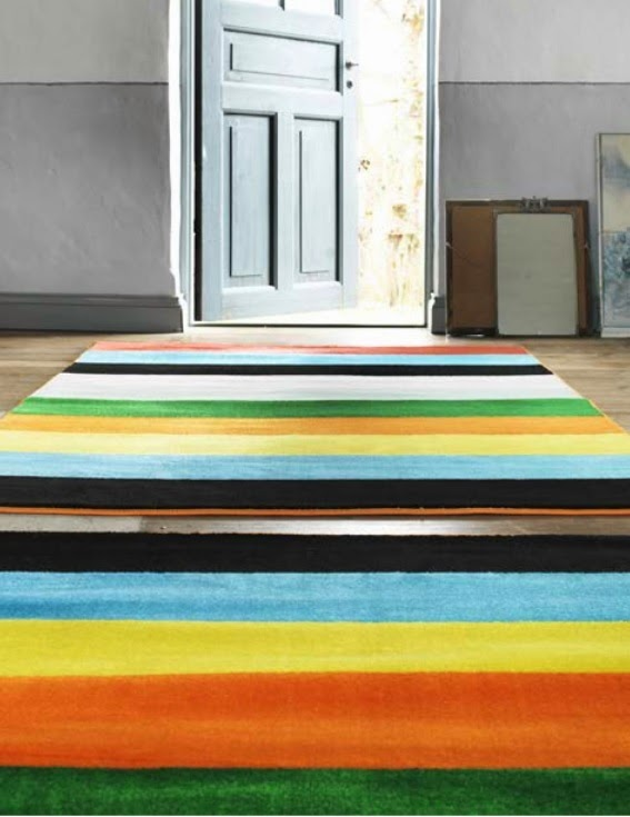 decorating cents 2015 ikea catalog preview. Black Bedroom Furniture Sets. Home Design Ideas