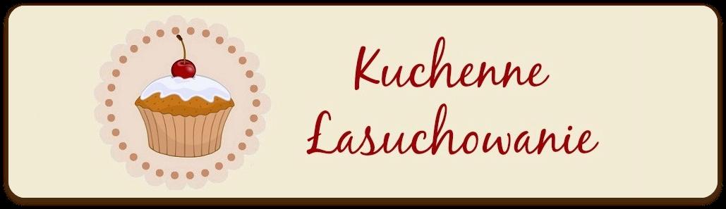 Kuchenne Łasuchowanie