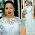 Meet The Alaafin Of Oyo's Youngest Wife