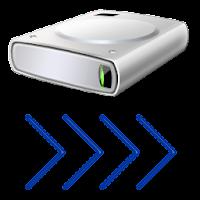 TeraCopy Pro 2.3 Full Version Portable