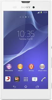 Flipkart : Buy Sony Xperia T3 white Mobile for Rs.10,989 only – Buytoearn