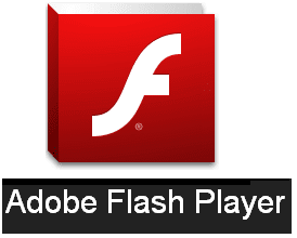 Adobe Flash Player Terbaru Offline Installer PC Gratis