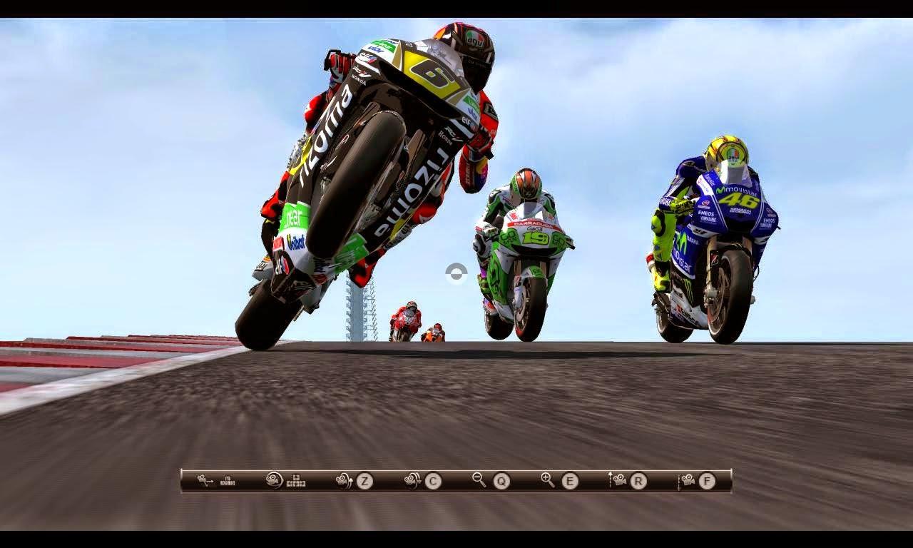 Motogp 2 Java Game Download | MotoGP 2017 Info, Video, Points Table