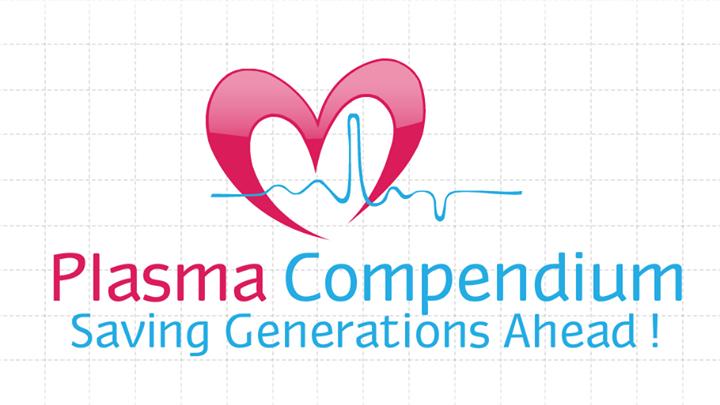 Plasma Compendium