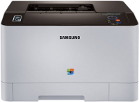 Samsung Xpress C1810W Driver Download