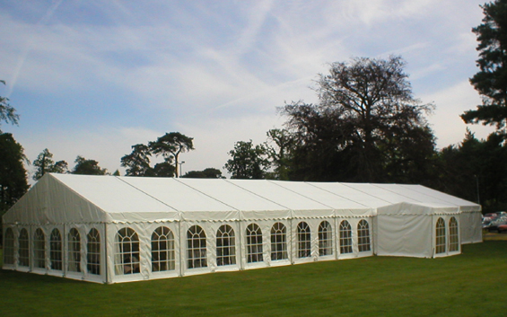Traditional Tents Ramadan Tents  Event Tents Arabic Tents Aluminum Tents Banquet Tents Relief TentsC&ing Tents Mobile Tents  Exhibition Tents ... & Rental Tents In BAHRAIN