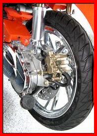 Gambar Foto Modifikasi Motor Terbaru Suzuki Skywave 2.jpg