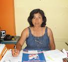 SUB DIRECTORA  ADMINISTRATIVO: FLOR DE MARÍA VÁSQUEZ RODAS