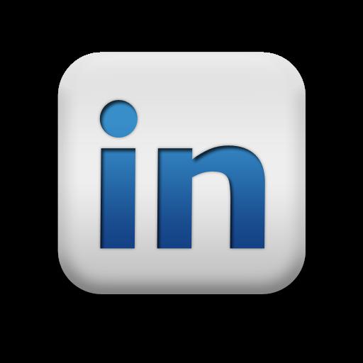 LinkedIn pro. profile