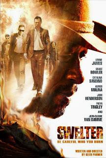 Watch Swelter (2014) movie free online