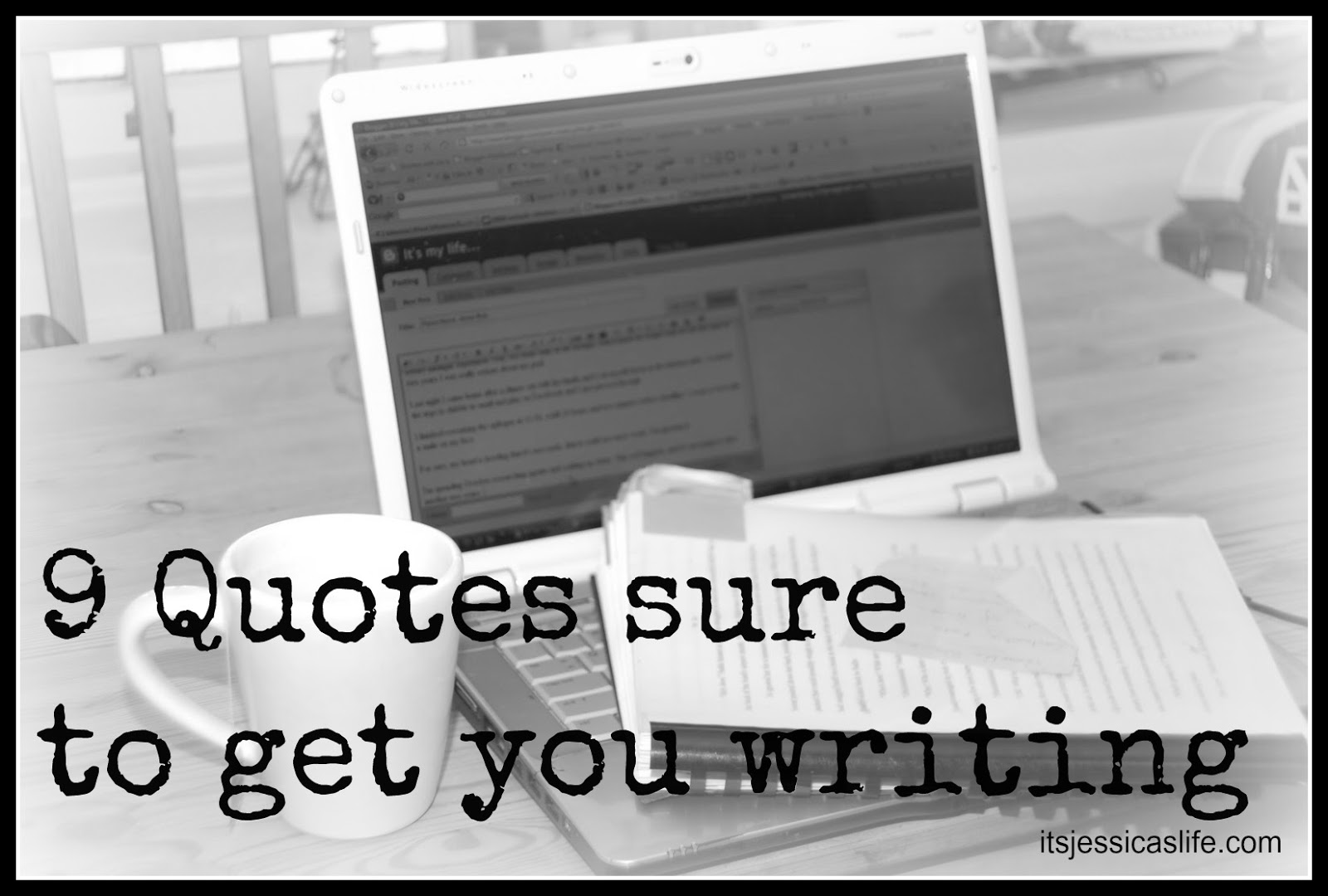 motivational quotes for essay writing