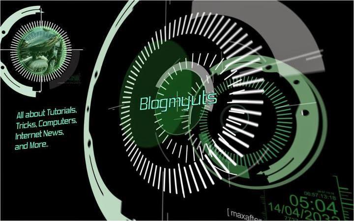blogmytuts
