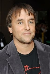 Filmmaker of the Month ------ Richard Linklater
