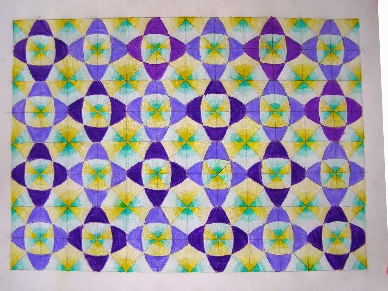 estela martn - Diseos Modulares