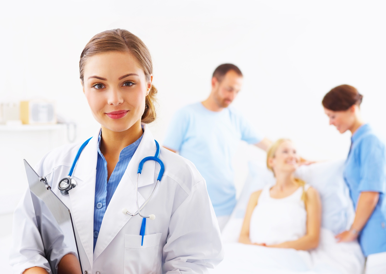 Best Doctors in Hyderabad