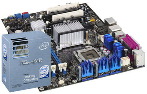 intel-motherboard-intel-core-2-duo-E6700