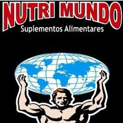 NutriMundo