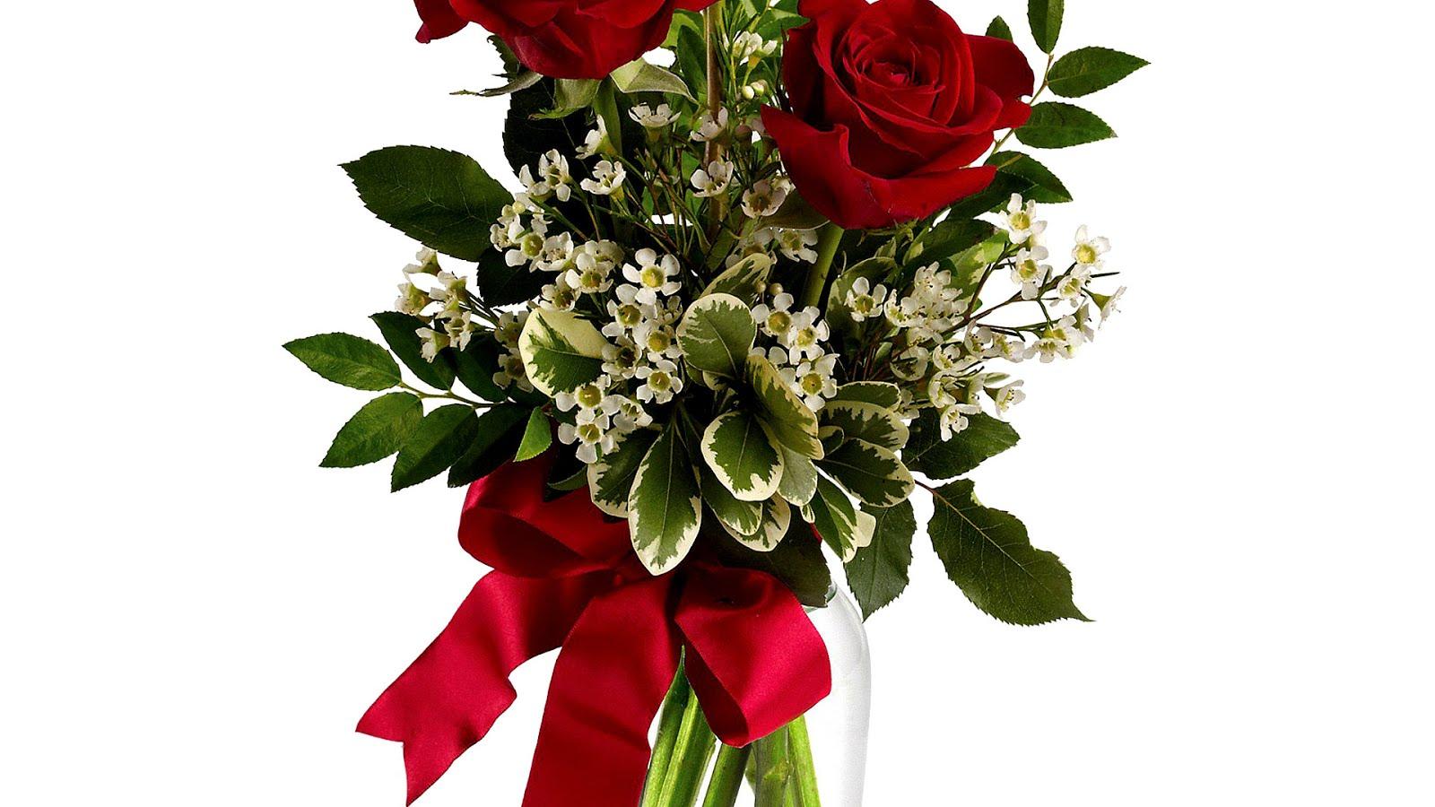 Funeral funeral flowers milwaukee izmirmasajfo Choice Image