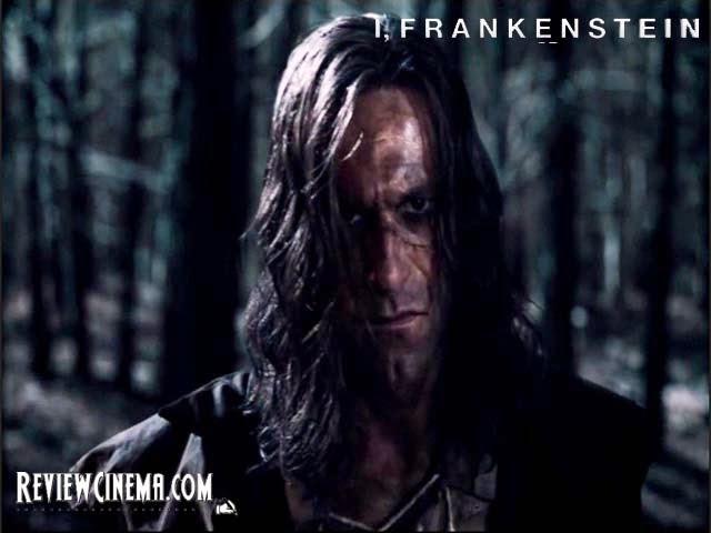 """<img src=""""I, Frankenstein.jpg"""" alt=""""I, Frankenstein Adam"""">"""