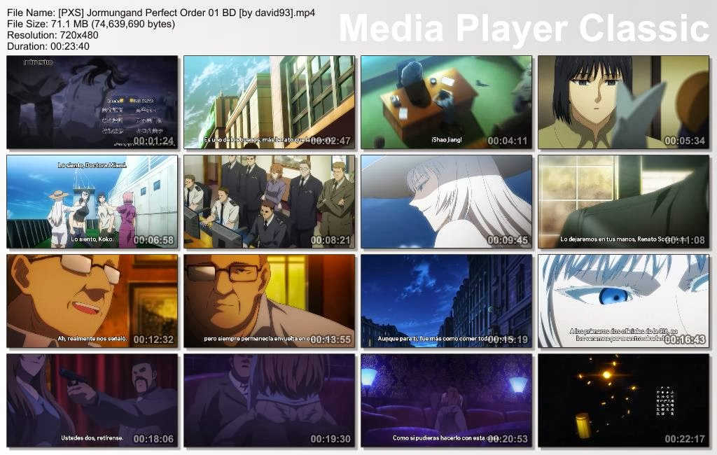%5BPXS%5D+Jormungand+Perfect+Order+01+BD+%5Bby+david93%5D - Jormungand Perfect Order BD Sin Censura [MEGA] [PSP] - Anime Ligero [Descargas]