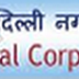 MCD Recruitment 2013 www.mcdonline.gov.in Apply Online for 277 GDMO – II, Lab Assistant and various Posts