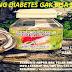 Mengobati diabetes dengan produk herbal