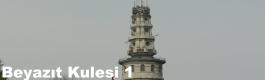İstanbul Beyazıt Kulesi 1 Mobese İzle