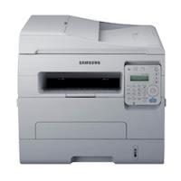 Samsung SCX-4726FN Drivers update