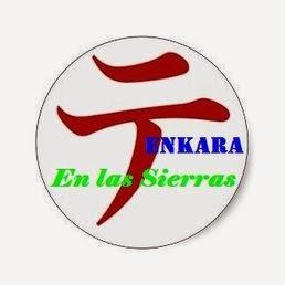 Tenkara en las Sierras