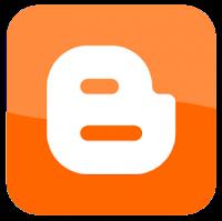 Blog dan perniagaan