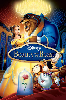 Watch Beauty and the Beast (1991) movie free online