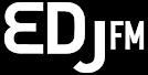 EDJ FM - La radio de l'Ecole du journalisme de Nice