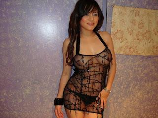 Bridget Suarez Hot , Amoy Mesum ,Asian babe , asian hot , boobs ,cewek bohay , toket , bugil , igo , amoy ,semok , tante , jilboobs , sange ,ngentot , ngewe ,cabecabean , panlok