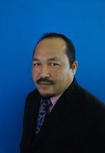 EN. MOHAMAD B. BADROL