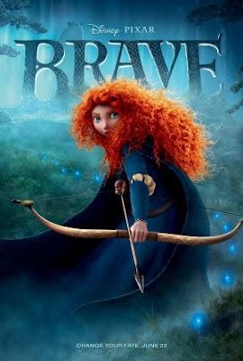 Valente - Brave Legendado