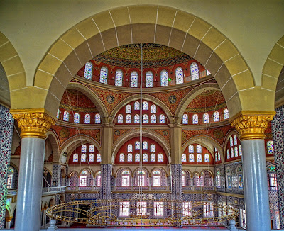 tiang-masjid-nizamiye-darussalam-oku-selatan