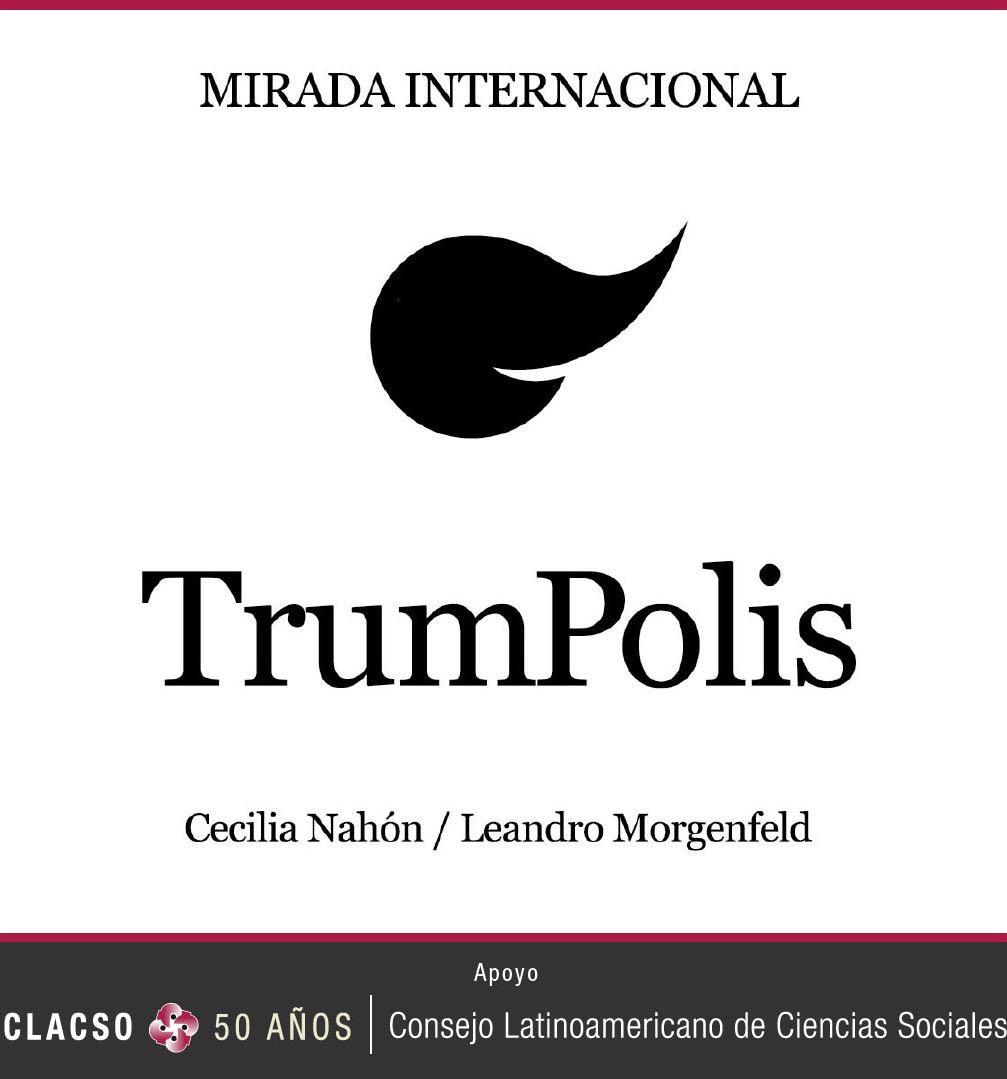 TrumPolis