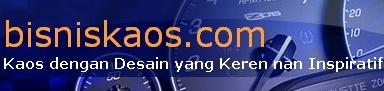 Pusat Grosir Online Kaos