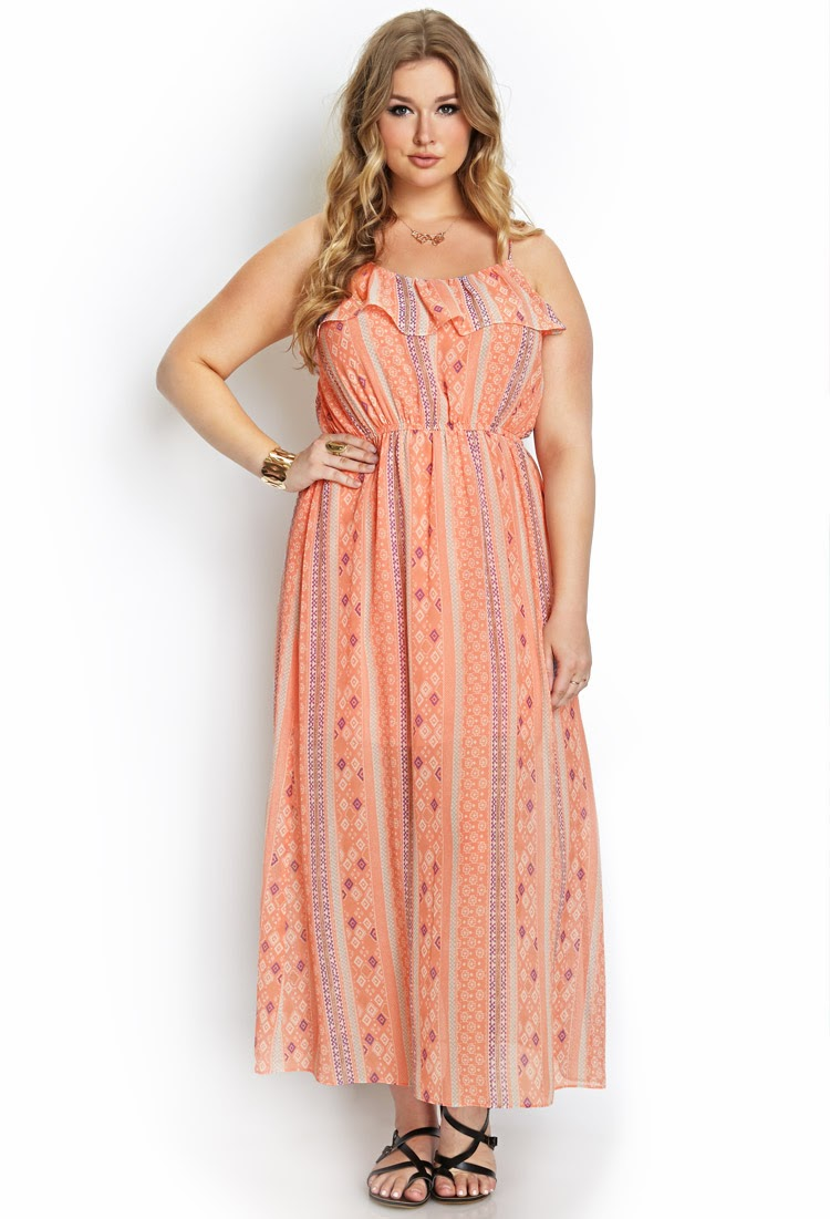 http://www.forever21.com/Product/Product.aspx?BR=plus&Category=plus_dresses&ProductID=2000062655&VariantID=