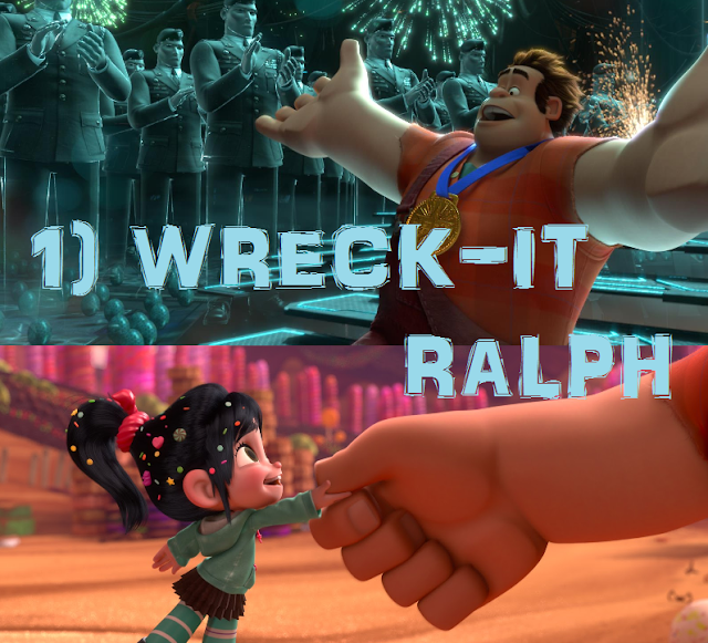 http://www.bensbasement.co.uk/2013/01/wreck-it-ralph.html