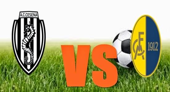 Prediksi Skor Terjitu Cesena vs Modena jadwal 11 Juni 2014