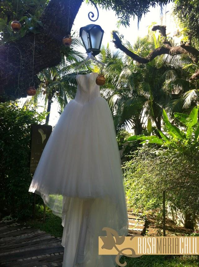 hotel santa teresa, casamento, decor, thiago calil